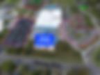 HMS Parking Map.png