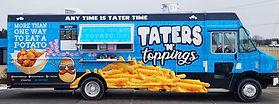 Taters Toppings.jpg