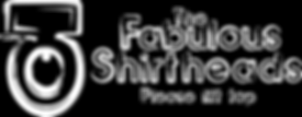thefabulousSHIRTheads_Inverted.png
