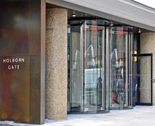 Entrance Systems - Holborn.jpg