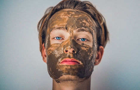 Man with a mud mask_edited.jpg