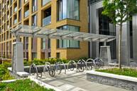 Cycle Storage - Goodman Fields.jpg