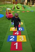 Play Equipment - Bermondsey.jpg