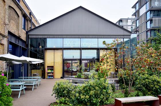 Midlands Goods Shed KX 245.jpg