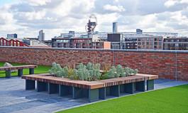 Planters - Seating Bagel Factory.jpg