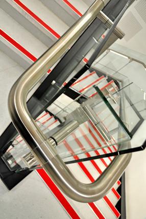 Handrails - LSE.jpg