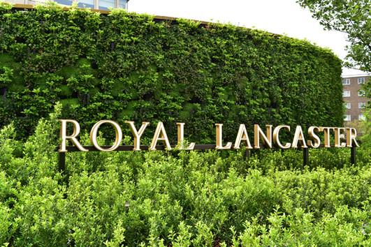 Royal Lancaster Hotel 112.jpg