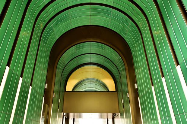 Terracotta - Rathbone Place.jpg