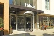 Entrance Systems - Bankside Hilton.jpg