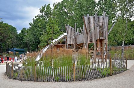 Holland Park 215.jpg