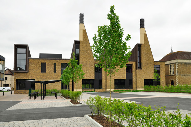 Charterhouse School 2206.jpg