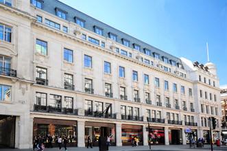 W4 Regent Street.jpg