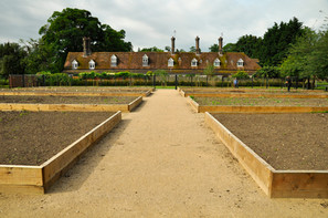 Planters - Houghton Hall.jpg