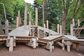 Play Equipment - Holland Park.jpg