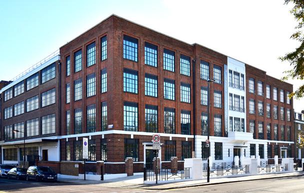 London Screen Academy 025.jpg