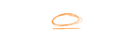 Open Sky Cycles LOGO (1).png