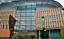 Francis Crick Institute.jpg