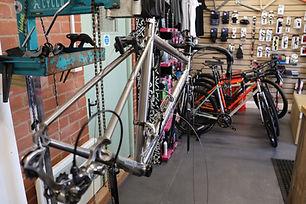 Cycle service.JPG