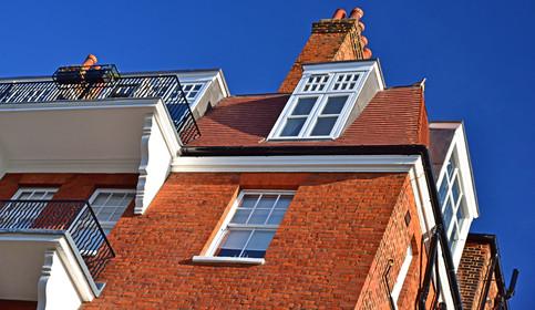 Primrose Mansions 043.jpg