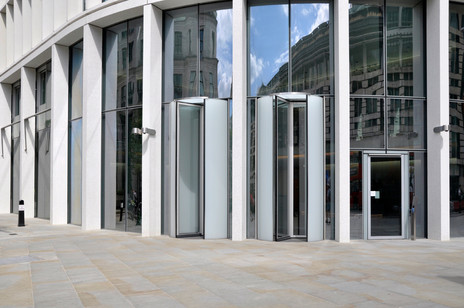Entrance Systems - New Ludgate 2.jpg