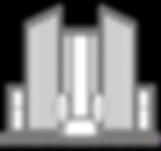 Front-Elevation-logo-web-trans_edited.pn