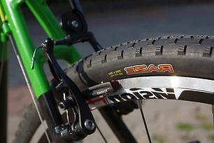 wheel-rear-wheel-rear-brake.jpg