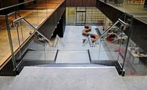Balustrade - Carmelite Hse.jpg