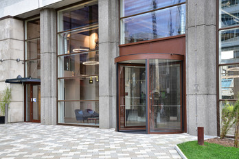Entrance Systems- Leon House.jpg