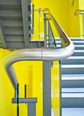Handrails Mark Lane.jpg