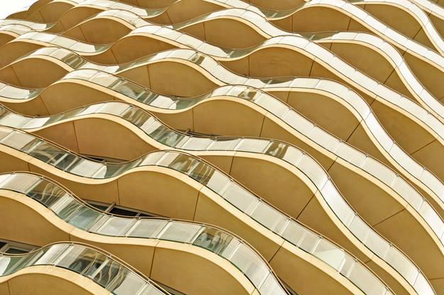 Balconies - Hoola.jpg