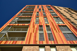 New Union Wharf 021.jpg