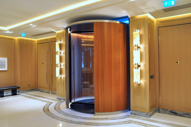 Entrance Systems - Berkeley Hotel.jpg
