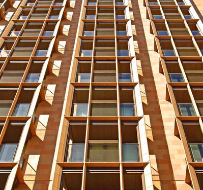 Terracotta - Chiltern Place.jpg