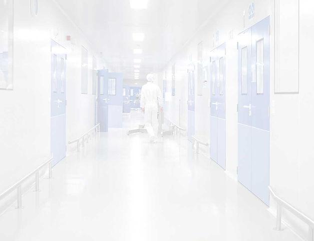 Cleanroom_Enclosure.jpg
