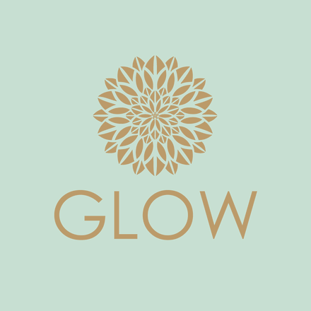 GLOW new gold USE front.png