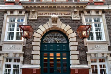 Gt Scotland Yard 089.jpg
