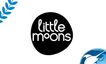 little-moons-brand-logo
