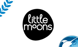 little-moons-brand-logo