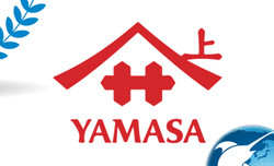 yamasa-brand-logo