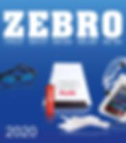 zebro.jpg