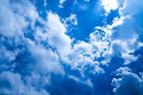 Himmelen