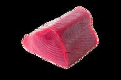 tunfisk-stykke-lilla
