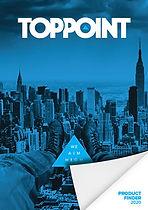 toppoint_2020.jpg