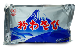 Kinjirushi v-26 wasabi