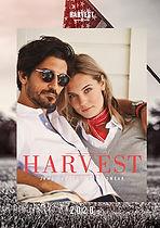 harvest_2020.jpg