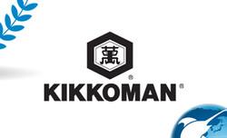 kikkoman-brand-logo-Recovered