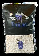 Qumo Torii AO er den nedst højest kvalitet i FSG's Torii sushirs serie. Pefekt sushi til de bedste priser.