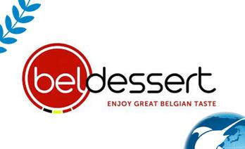 beldessert-brand-logo