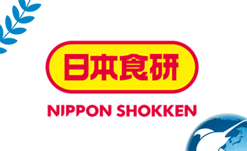 nippon-shokken-brand-logo