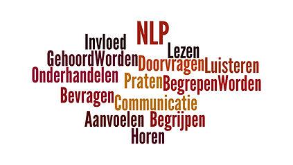 NLP in 1 Day - Invloed in onderhandeling
